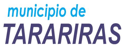 Municipio de Tarariras